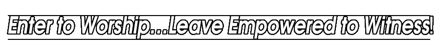 lcphc clogan 002