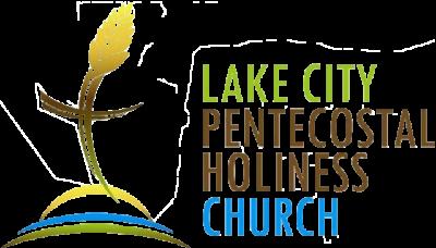 lcphc logo 1